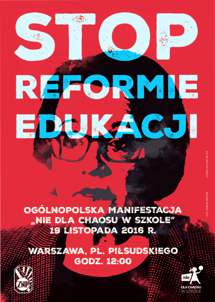 Manifestacja 19 11 2016 (2 www)
