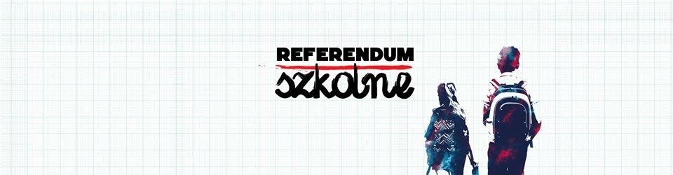 referendum_szkolne