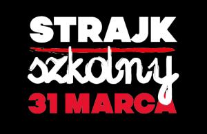 strajkszk